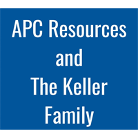 APC Resources and The Keller Family