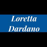 Loretta Dardano