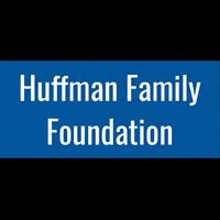 Huffman Family Foundation