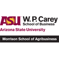 Morrison School of Agribusiness/ASU