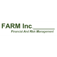 Farm Inc.