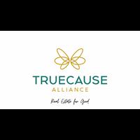 True Cause Alliance