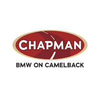 Chapman BMW on Camelback