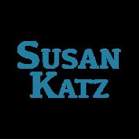 Susie Katz