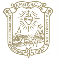 Missionary Sisters of the Sacred Heart of Jesus Guadalupe Province