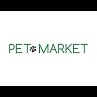 My Pet Market