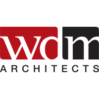 WDM Architects and Wood, Patel & Associates