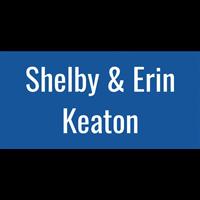 Shelby Keaton