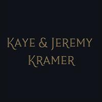 Kaye and Jeremy Kramer