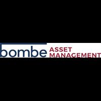Bombe Asset Management