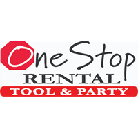 One Stop Rental Tool & Party