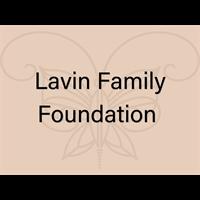 Lavin Family Foundation
