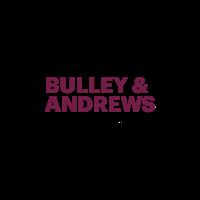 Bulley & Andrews