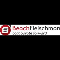 BeachFleischman