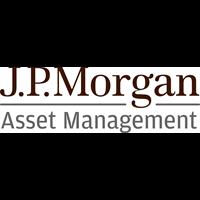 JP Morgan Asset Management