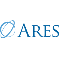 Ares Management