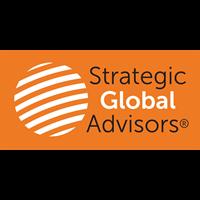 Strategic Global Advisors