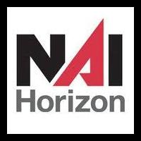 NAI Horizon