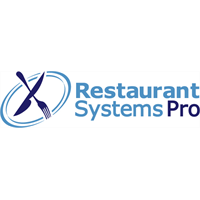 Restaurant Systems Pro