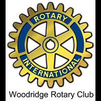 Woodridge Rotary Club