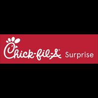 Chick-fil-A Surprise