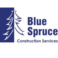 Blue Spruce Construction