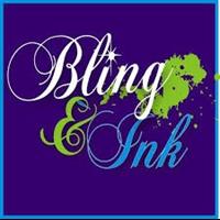 Bling & Ink