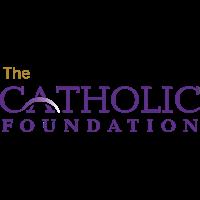 The Catholic Foundation of Northern Colorado