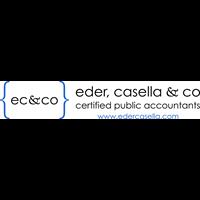 Eder, Casella & Co