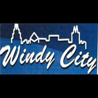 WINDY CITYENGINE & PARTS INC