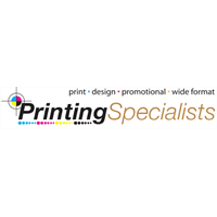 Printing Specialists