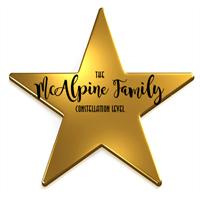 McAlpine Family