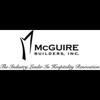 McGuire Builder, Inc.