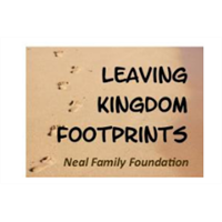 Neal Family Foundation