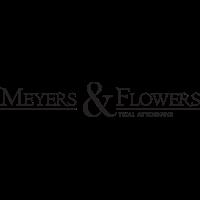 Meyers & Flowers