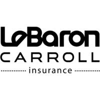 LeBaron & Carroll Insurance