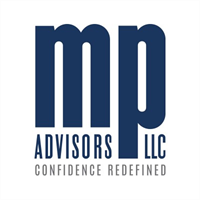 MP Advisors, LLC