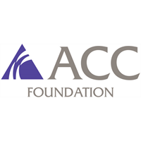 Arapahoe Community College Foundation