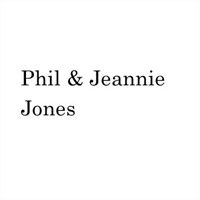 Phil & Jeannie Jones