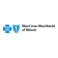 Blue Cross Blue Shield of Illinios