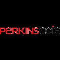 Perkins Coie LLP
