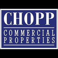 Chopp Commercial Properties