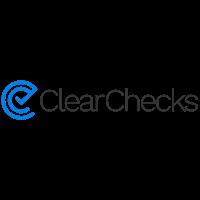 ClearChecks.com