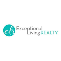 Exceptional Living Realty