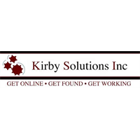 Kirby Solutions Inc.