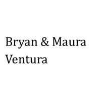 Maura Velasco-Ventura