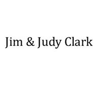 Jim & Judy Clark