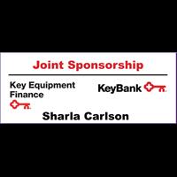 Key Bank Key Equipment Finance Sharla Carlson