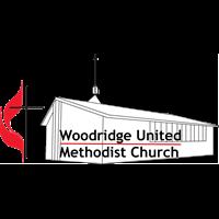 Woodridge United Methodist Church