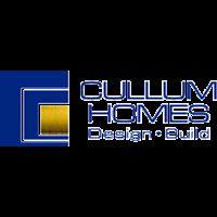 Cullum Homes